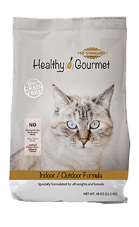 HS-healthy-gourmet-cat-food-edit copy