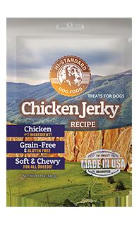 HS-healthy-gourmet-cat-food-edit_0003_hs-chicken-snacksfE