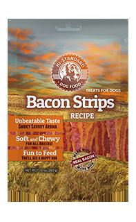 HS-healthy-gourmet-cat-food-edit_0004_hs-bacon-snacksCu